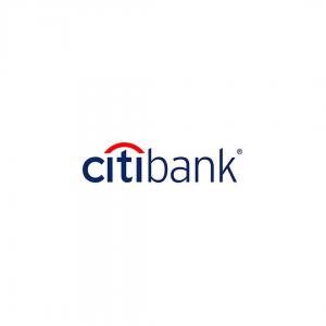 City_Bank